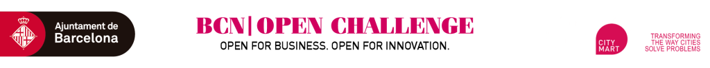 Barcelona Open Challenge (CAT)